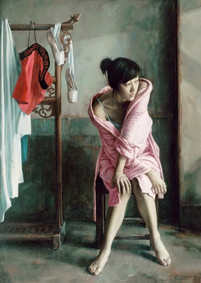 Li Wentao12