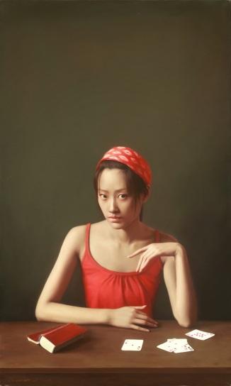 Li Wentao14