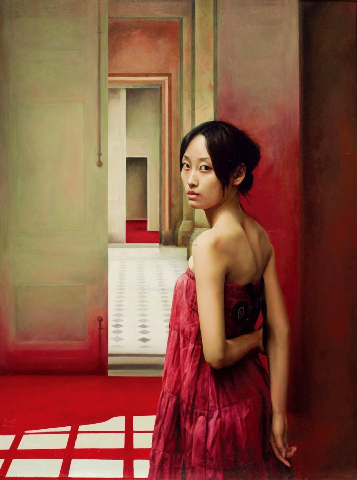 Li Wentao2