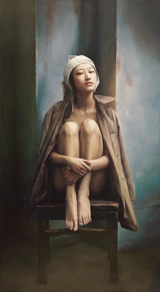 Li Wentao6