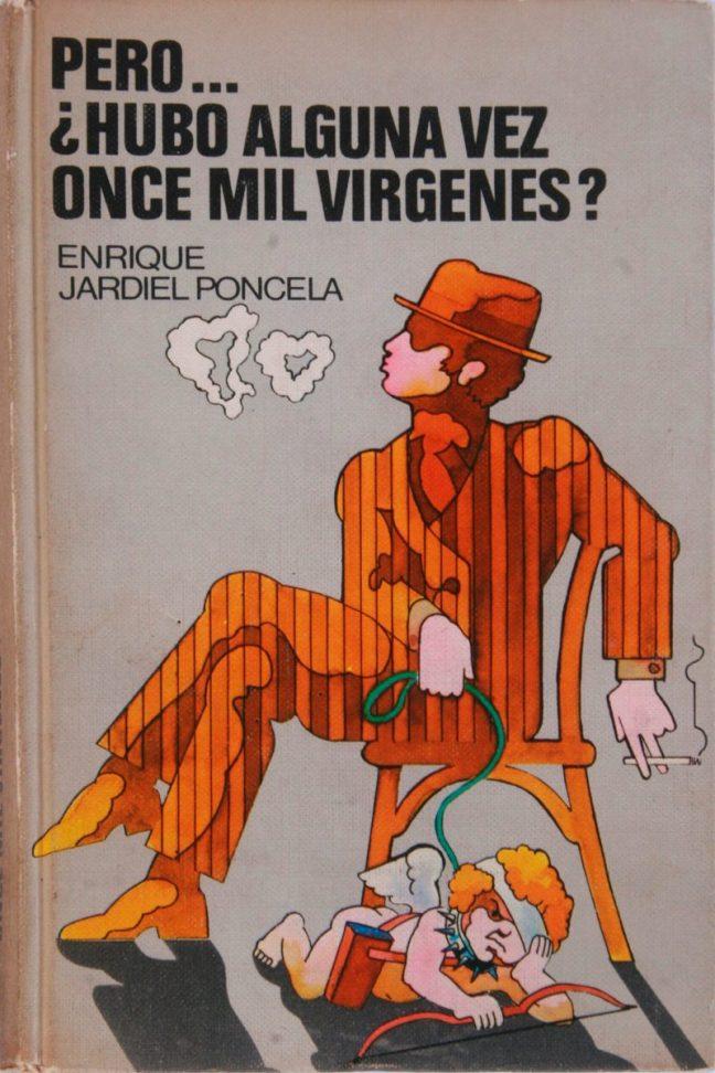 pero-hubo-alguna-vez-once-mil-virgenes-jardiel-poncela-940201-MLM20272217225_032015-F