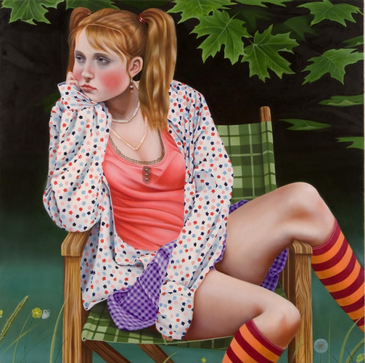 Jocelyn Hobbie8