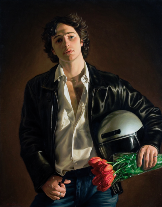 Rocco Nomanno14