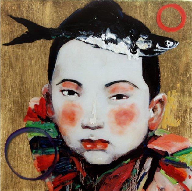 Hung Liu10