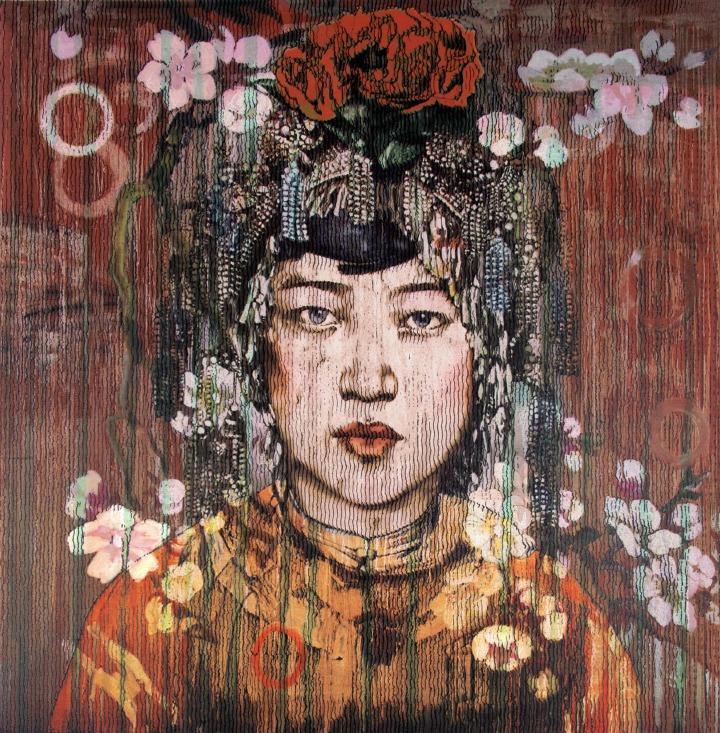 Hung Liu12