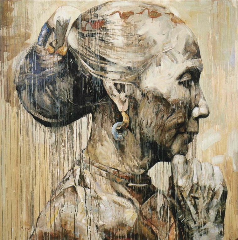 Hung Liu9