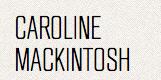 enlace Caroline Mackintosh