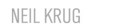 ENLACE Neil-Krug