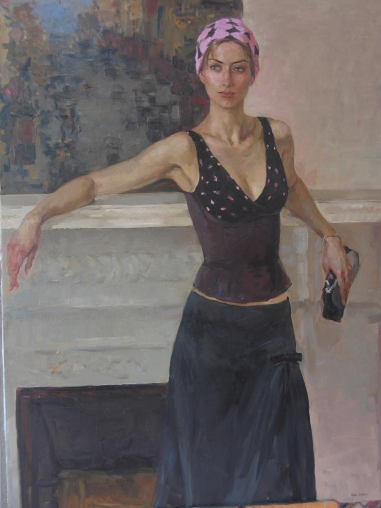 Katya Gridneva3