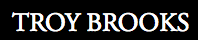 enlace Troy Brooks