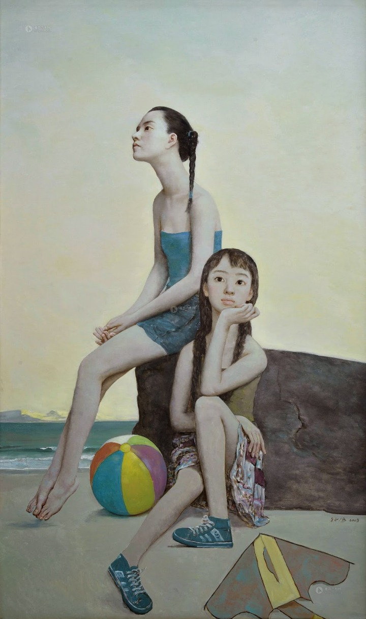 sun-luo-07
